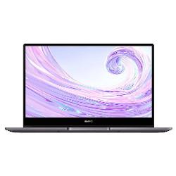 Notebook Huawei - MateBook D14 14'' Ryzen 5 RAM 8GB SSD 512GB