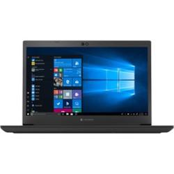 Notebook Toshiba - Dynabook Tecra A40-G-10H 14'' Core i5-10210U RAM 8GB SSD 256GB