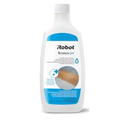 IRobot - Detergente pronto all'uso per pavimenti 820346
