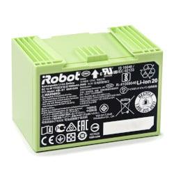 Image of Batteria 1800 mAh 26 Wh 4624864