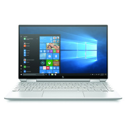 Notebook convertibile HP - x360 Convertible 13-aw0015nl 13,3'' Core i5 RAM 8GB SSD 512GB