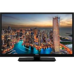 "TV LED Hitachi - 32HE1100 32 "" HD Ready Flat"