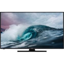 """TV LED Hitachi - 50HAK6151 50 """" Ultra HD 4K Smart HDR Android"""