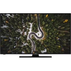 """TV LED Hitachi - 55"""" tv a led - 4k 55hak6151"""