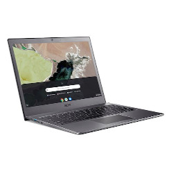 Notebook Acer - CHROMEBOOK CB713-1W-38A4 13,5'' Core i3 RAM 4GB eMMC 64GB NX.H1WET.014