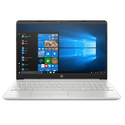 Notebook HP - 15-dw0137nl 15,6'' Core i5 RAM 12GB HDD+SSD 1TB+256GB 9PP84EA