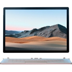 Notebook Microsoft - Surface Book 3 15'' Core i7 RAM 16GB SSD 256GB SMG-00010