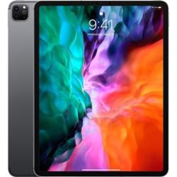 "Tablet Apple - iPad Pro (4th Generation) - 27,9 cm (11"") - 256 GB Storage"