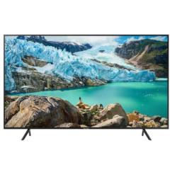 Image of Hotel TV HG75RU750EBXEN 75 '' Ultra HD 4K Smart