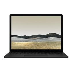 "Notebook Microsoft - Surface laptop 3 - 13.5"" - core i5 1035g7 - 8 gb ram - 256 gb ssd v4c-00030"
