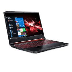 Notebook Acer - NITRO 5 15,6'' Core i7 RAM 16GB SSD 512GB NH.Q59ET.01N