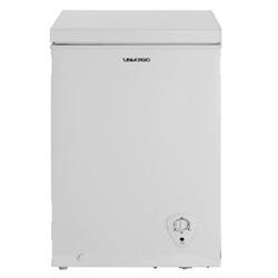 Congelatore SANGIORGIO - San giorgio - congelatore orizzontale - libera installazione - bianco sp10sw