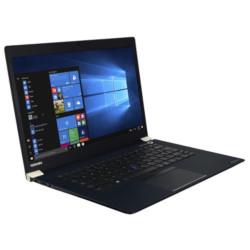 "Notebook Toshiba - Dynabook Tecra A30-G-10Q 13.3"" Core i5 RAM 8GB SSD 256GB PSZ20E-0P400LIT"