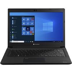 Image of Notebook Dynabook Tecra A30-G-10R 13.3'' Core i5 RAM 8GB SSD 512GB PSZ20E-0P500LIT
