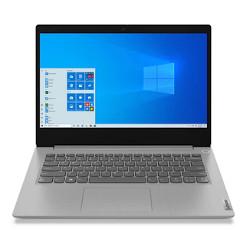 """Notebook Lenovo - IdeaPad 3 15.6"""" Ryzen 7 RAM 8GB SSD 256GB 81W10099IX"""