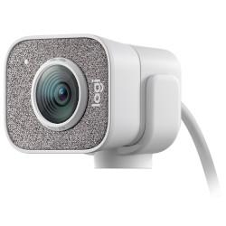 Webcam Logitech - Mk_000000167307 9600011297