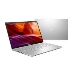 Notebook Asus - X509JP-EJ044T 15,6'' Core i7 RAM 8GB SSD 512GB 90NB0RG1-M00860