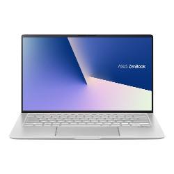 Notebook Asus - ZenBook 14'' Ryzen 5 RAM 8GB SSD 256GB 90NB0PD6-M01950