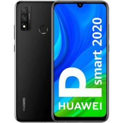 Smartphone Huawei - P Smart 2020 Midnight Black 128 GB Dual Sim Fotocamera 13 MP