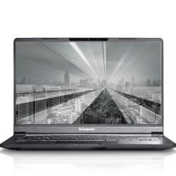 Notebook Nilox - Nauta 02 15,6'' Core i7 RAM 16GB SSD 500GB I510210U8GBW10P