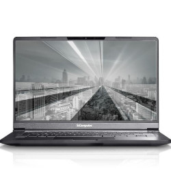 Notebook Nilox - I710510U8GBW10P 14'' Core i7 RAM 8GB SSD 500GB