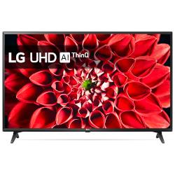 """TV LED LG - 49UM7050 49 """" Ultra HD 4K Smart Flat"""