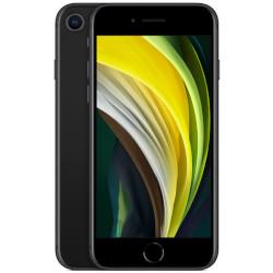 Apple iPhone SE 2020 Nero 64 GB