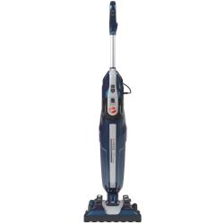 Vaporizzatore Hoover - H-pure 700 hps700 011 - pulitore a vapore/aspirazione - asta/portatile 39600714