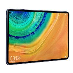 Tablet Huawei - MatePad Pro 10.8'' 128GB Wi-Fi Midnight Grey