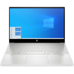Notebook HP - ENVY 15-ep0015nl 15,6'' Core i7 RAM 16GB SSD 512GB 1C4Q2EAABZ