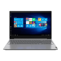 "Notebook Lenovo - V15-IKB 15.6"" Core i3 RAM 4 GB SSD 256 81YD001BIX"