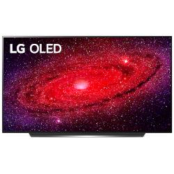 """TV OLED LG - OLED77CX6LA 77 """" 4K UHD (2160p) Smart HDR Flat"""