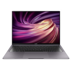Notebook Huawei - MateBook X Pro 2020 13,9'' Core i7 RAM 16GB SSD 1TB