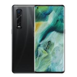Smartphone OPPO - Find X2 Pro Black Ceramic 512 GB Single Sim Fotocamera 48 MP