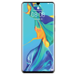 Smartphone_P30_Edition_Silver_256_GB_huawei