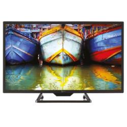 "TV LED Telesystem - PALCO 19 LED10 19 "" HD Ready Flat"