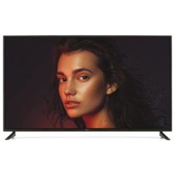 "TV LED Telesystem - PALCO 39 LED10 39 "" HD Ready Flat"