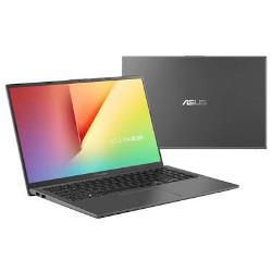 Notebook Asus - Vivobook 15 S512JP-EJ153T 15,6'' Core i7 RAM 8GB SSD 512GB 90NB0QW3-M02070