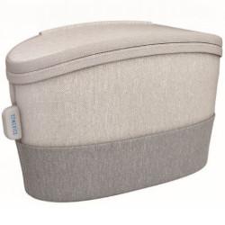 Igienizzatore HOMEDICS - UV-CLEAN Borsa igienizzante portatile SAN-B100GY-EU