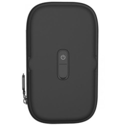 Sanificatore HOMEDICS - UV-CLEAN Phone Sanitiser SAN-PH100BK-EU