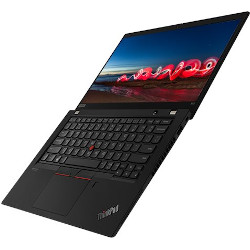 """Notebook Lenovo - ThinkPad X13 Gen 1 20T2 13.3"""" Core i5-10210U 8 GB RAM 512 GB SSD 20T2003JIX"""