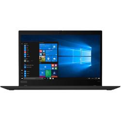 """Notebook Lenovo - ThinkPad T14s Gen 1 20UJ 14"""" Ryzen 7 16 GB RAM 1 TB SSD 20UJ0019IX"""
