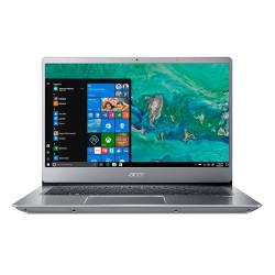 Notebook Acer - SWIFT 3 SF314-58-73QA 14'' Core i7 RAM 8GB SSD 512GB NX.HPNET.002
