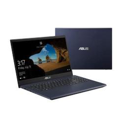 Notebook Asus - RX571LH-BQ055T 15,6'' Core i7 RAM 8GB HDD+SSD 1TB+512GB 90NB0QJ1-M00760