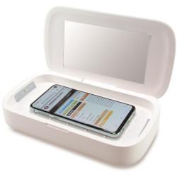 Sterilizzatore UVC Sterilizer Phone