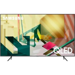 "TV QLED Samsung - QE85Q70TAT 85 "" Ultra HD 4K Smart HDR Tizen OS"