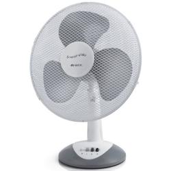 Ventilatore Ariete - FreshAir 0847 30 cm