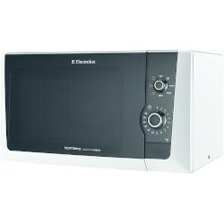 Forno a microonde Electrolux - EMM21150W Con grill 18.5 Litri 800 W