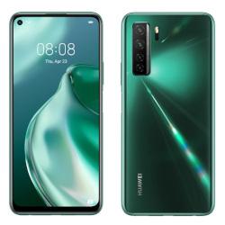 Smartphone_P40_Lite_5G_Crush_Green_huawei