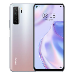 Smartphone_P40_Lite_5G_Space_Silver_huawei